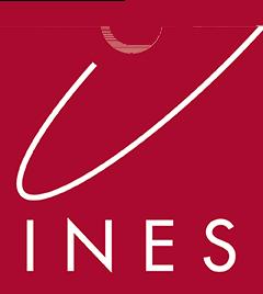 INES Expertise, École préparatoire à l'expertise comptable