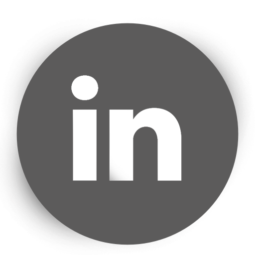 LinkedIn INES Expertise comptable