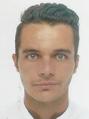 Mathieu TURCO, du DCG au DSCG en alternance
